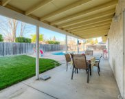209 Zion Canyon Court, Chico image