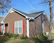132 King James Ct, Alabaster image