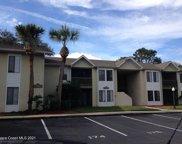 3525 Sable Palm Lane Unit #H, Titusville image