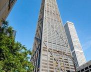 175 E Delaware Place Unit #7709-10, Chicago image