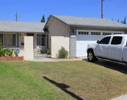 23321 Clearpool Place, Harbor City image