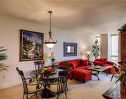 5781 Cape Harbour DR Unit 803, Cape Coral image