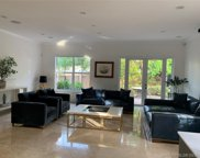 838 E Spinnaker Drive East, Hollywood image