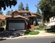 5272 Clearbrook Dr, Concord image