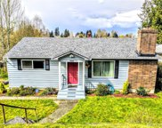 7020 S 126th St, Seattle image