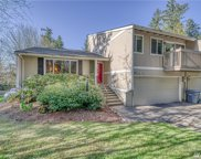 7204 87th Av Ct NW Unit A, Gig Harbor image