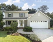 304 Woodway Drive, Greer image