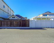 16461 24th Street, Sunset Beach image