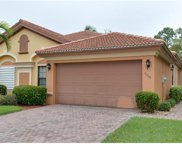 11345 Red Bluff LN, Fort Myers image