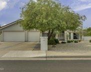 2241 E Hermosa Vista Drive, Mesa image
