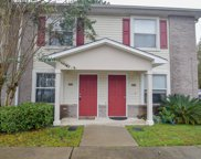 1826 Shay Lin Court, Niceville image