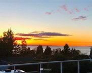 19117 Olympic View Drive, Edmonds image