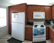 11170 W Sample Rd Unit 70, Coral Springs image