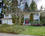 31746 42nd Ave SW, Federal Way image