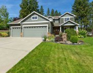 404 W Trail Ridge, Spokane image