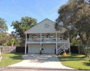 401 Mainship Court, Carolina Beach image