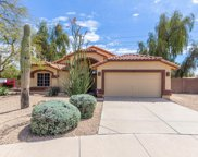 14813 S 46th Place, Phoenix image
