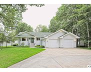 36723 INDIAN POINT RD, Cohasset image