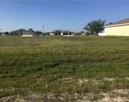 2440 NW 9th ST, Cape Coral image