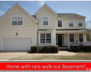 129 Sudano Court, Holly Springs image