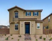 1104 Frye Mesa Avenue, North Las Vegas image