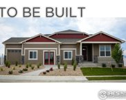 8721 15th St Rd, Greeley image