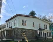 43 Beacon Street, Newburgh image