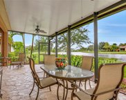 2553 Deerfield Lake CT, Cape Coral image