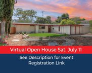 10574 Sterling Blvd, Cupertino image
