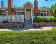 9016 Bear Mountain Drive, Highlands Ranch image