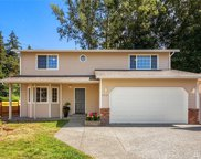 23131 14th Dr SE, Bothell image