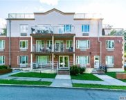 6506 Grand Central Pky, Forest Hills image