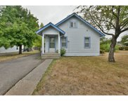 1925 CITY VIEW  ST, Eugene image
