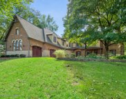 1 Camelot Drive, Oak Brook image