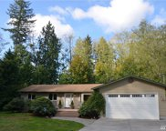 29110 15th Ave NE, Stanwood image