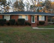 79 Welcome Rd, Newnan image