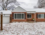 209 Sunningwell Dr, St Louis image