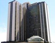 400 E Randolph Street Unit #2523, Chicago image