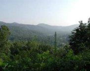 TBD View Ridge Trail, Murphy image