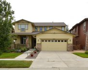 10734 Telluride Street, Commerce City image