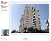 9820 Queensway Blvd. Unit 1008, Myrtle Beach image