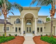 324 CLEARWATER DR, Ponte Vedra Beach image