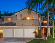 11438 Cypress Canyon Park Drive, Scripps Ranch image