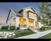 4821 W Dock St S, South Jordan image