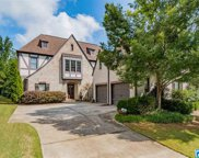 2073 Greenside Way, Hoover image