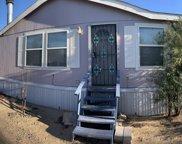 6481 W Sandia, Tucson image