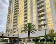 145 East HARMON Avenue Unit #3205, Las Vegas image