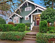 1221 NE 61st St, Seattle image