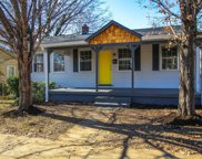 1402 Elliston St, Old Hickory image