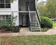 3595 Whispering Oaks Lane Unit 57, Palm Harbor image